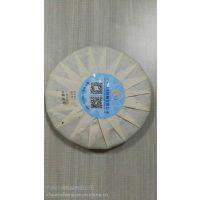 供应普洱茶饼包装机 普洱太阳折包装机 普洱茶折纸机 包装机