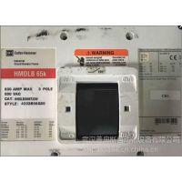 WDGI 58D-12-2000-AB-G24沃申道夫编码器