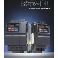台达变频器VFD-E系列VFD185E43A