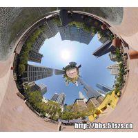 嘉定区VR视频广告拍摄策划720度旋转选上海尘信