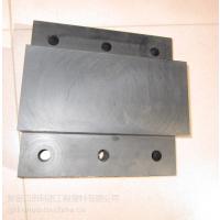 自润滑顶止水滑块MGE生产厂家|高承载MGE滑块
