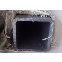 Q345D矩形管 海洋平台支架 现货库存 上海提货