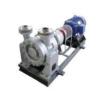 AY型离心油泵批发商,嘉禾泵业