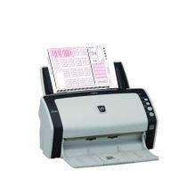 光标阅读机终结者 答题卡阅卷机 扫描仪扫答题卡鑫垚扫描阅卷大师