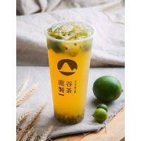 奶茶店加盟10大品牌 鹿谷制茶奶茶加盟在深圳需要哪些条件
