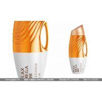 芝麻油包装设计 食用调和油包装设计 胡麻油包装设计