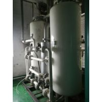 粉末冶金制氮机生产厂家