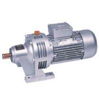 WB100摆线针轮减速机