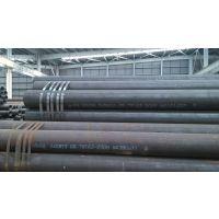 16mn合金管,16mn合金钢管,16mn低温合金管