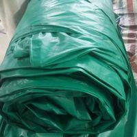 衡水篷布抗拉强度高PVC防雨布价格
