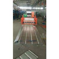 供应黑龙江佳木斯全自动840型覆膜机设备 4米折弯机 分条机