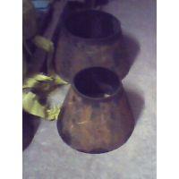 广东海珠供应不锈钢沟槽式吸水喇叭口,焊接吸水喇叭口,广州市鑫顺管件