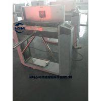 深圳鸿顺盟HSM-SZ三杆闸