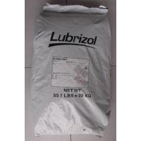 供应美国路博润低温柔韧性和耐磨性极优粘合剂层压薄膜油墨用TPU:5707,5703,5701