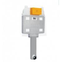 供应宁波卫生间马桶入墙式欧杰特隐蔽水箱OLI74PLUS