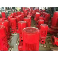XBD2.2/2.89-40L-160IB生活(消防)变频恒压给水成套设备