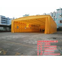 大型遮雨帐篷、安庆帐篷、合肥中盛(在线咨询)