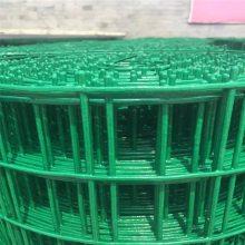 山地养鸡围网价格 养鸡铁丝围网 厂区围墙护栏