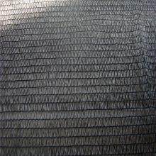 一针半盖土网 大量盖土网 防尘网的标准