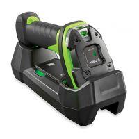 昆山Zebra LI3678无线扫描枪价格