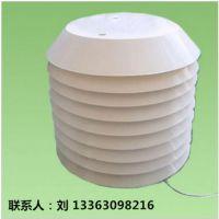 清易CG-01 农业物联网气象站用室外温湿度变送器