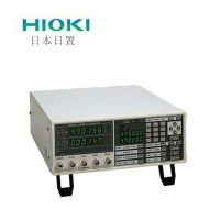 C测试仪日置LRC测试仪3506-10