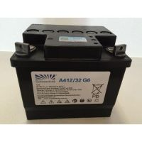 曲靖德国阳光胶体蓄电池代理商SB12/60蓄电池总经销