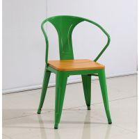 供应餐桌椅 饭店 食堂 学生桌椅批发就选佛山依靠餐桌椅厂