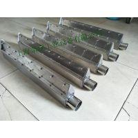 上海奈虎工业高效热风枪/风刀/加热器