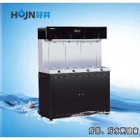 直饮水机相较于桶装水的优势对比