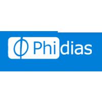 PHIDIAS购买销售,PHIDIAS正版软件,PHIDIAS代理报价格