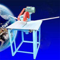 沧州小型上置式切角机十字绣装裱相框机 小型上置式切角机十字绣装裱相框机厂家行业领先