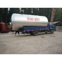 开封神龙生产加工全套/单罐无塔供水器,恒压供水,罐式无负压供水