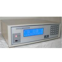 电力变压器参数测试仪(GDW305D)