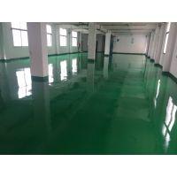 地下停车场地坪漆材料施工 专业承接各类地坪工程 工厂直营 价格便宜