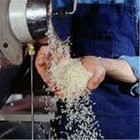 复合营养米生产线 适合现代生活的食品生产设备 生产人造大米