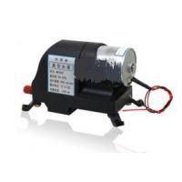 中西 无刷真空水泵WKY1000型号:CJD5-WKY1000库号:M18102