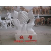 供应石雕城市人物雕塑 圆雕二十四孝 石雕景观雕塑 石雕园林雕塑