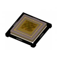 供应CMOSIS CMV4000配套ANDON插座679-92A-SM-G10-L14-1