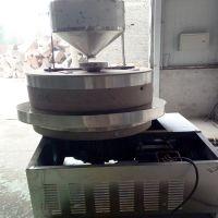 花生酱香油机 芝麻酱石磨 环保燃气炒锅 芝麻水洗机花生酱不锈钢搅墩晃油机
