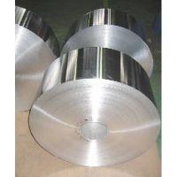专业销售1.4749德标进口耐热钢价格规格