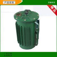 KSG-15KVA矿用隔爆型干式变压器