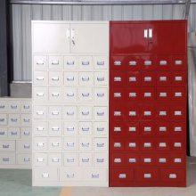 中药操作台价格多少 保证100%正品 黑龙江三级滑道中药柜如何选购