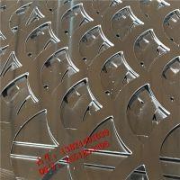 碧桂园氟碳铝单板_广东户外冲孔铝板规格_装潢雕花装饰铝板