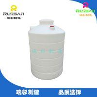 全国出售500L塑料水塔/污水处理箱/液位计水箱 物美价廉|经久耐用