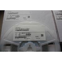 10uf50v太阳诱电代理UMK325BJ106MM-T贴片电容
