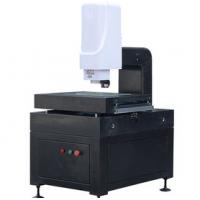 厂家直销VM二次元投影像仪 惠州影像测量仪