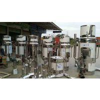 供应:304不锈钢酿酒设备|多功能洗涤设备