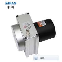 米朗MPS-S系列拉绳位移传感器