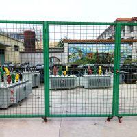 朋英温州耐候坚固养殖防护金属网生产销售